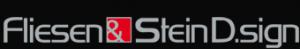 Fliesen & Stein D.sign GmbH